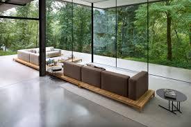 Big Joe Zip Modular Sofa by Barcode Modular Sofa Garden Sofas From Varaschin Architonic