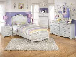 Rana Furniture Bedroom Sets by Bedroom Collections