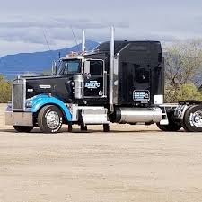 100 Iowa Trucking Companies DMTC Home Facebook
