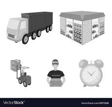 Truck Courier For Delivery Of Pizza Forklift Vector Image Amt 6690 Ford Courier Pickup Truck Model Kit 125 Ebay Service Dallas Delivery Minneapolis Medical Isuzu Malaysia Delivers 141 Trucks To Citylink Express Sedona Prescott Flagstaff Bangshiftcom We Had Never Heard Of A Sasquatch But Alinium Bodies For And Vehicles Happy Smiling Man Stock Vector Royalty Free Pority Experts Vanex On Demand For Pizza Forklift Storage Room The Best Fleet Outsourcing Warehousing In Midwest Photo Means Coordinate And Organized Sending Transporting Deliver Image