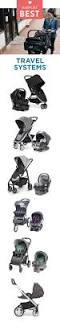 Evenflo Easy Fold Simplicity Highchair by Best 25 Travel Car Seat Ideas On Pinterest Travel Tips With