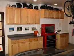 Medium Size Of Kitcheninexpensive Kitchen Cabinets Lowes Islands