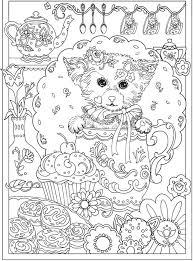 Marjorie Sarnat Coloring Pages Nice Where To Buy Books