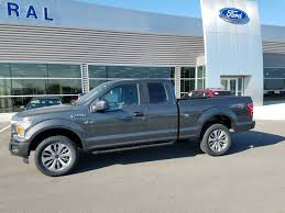 Trumann, AR Central Ford | New & Used Ford Dealership Serving ... Imgd48626568widpextw1200h630tlptrkctruewtfalseszmaxrt0checksumsugth3yylehiru8e0kb2yvuhfuoimb Hino Trucks Canada Ontario Dealership Somerville Mack And Mk Recognized For Exceptional Service Support Tommie Vaughn Ford New Dealership In Houston Tx 77008 Eugene Sales Inc Marked Tree Ar Imgd45828547dpextw1200h630tlptrkctruewtfalseszmaxrt0checksum0ybhnbuz9fun7sgv1owifl0sjaotc8 Automotive Chevrolet Buick Gmc Of Ottumwa A Centerville Chrysler Jeep Dodge Ram Vehicles Sale Motors Impremedianet