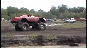NASCAR MEGA MUD TRUCK AN MONSTER CAMARO 4X4 - YouTube Mud Boss Mega Truck Trigger King Rc Radio Controlled Monster Offroad 4x4 Show Utv Tough Trucks Bogging Bangshiftcom Time Machine Adventures Mud Trucks In A Bog Race Mudstang Vs Instigator Xtreme Sports Inc This Boggin Bling Costs 1million You Thank Msages To Veteran Tickets Foundation Donors Got Gone Wild Fall Classic Coming To Redneck Park Event Coverage Race Axial Iron Mountain Depot The Muddy News Million Dollar Tennessee Travel Channel Monster Truck Ford F550 At Stampers Bog Youtube