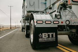 TRANSPORTATION & CONTAINERS — Bradley Tanks Inc. New 2018 Chevrolet Lcf 5500hd Regular Cab Landscape Dump For Sale Mud Flaps Pick Up Trucks Suvs By Duraflap 1956 Tonka Truck Complete With Nice 18746514 34 Yard Box Ledwell Jc Madigan Equipment 24x 36 Semi Trailer 1 Pair Oversize Ox Bodies Intros Lweight Trailmaker Carbon Steel Dump Body 1214 Tub Flap Advice Need Page 2 Dodge Cummins Diesel Forum Manufacturer Archives Warren Splash Guards On 2015 Ford F150 Community Of Custom Stainless Steel Sharp Performance Usa Inc