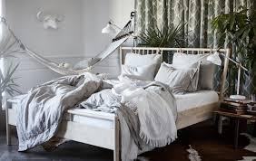 einzigartige schlafzimmer styles 3 ideen ikea deutschland