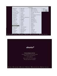 Cara Install Lamp Ubuntu 1404 by Download Install Vlc 2 0 9 Stable In Ubuntu 14 04 Trusty