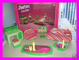 the one and only mattel barbie 1978 a frame dreamhouse website for
