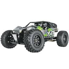 Amazon.com: Axial Yeti XL 4WD RC Rock Racer Monster Buggy ... Axial Racing 110 Yeti Score Trophy Truck Bl 4wd Rtr Axid9050 Amazoncom Scx10 Deadbolt Rc Rock Crawler Offroad 4x4 Mega Cversion Part 3 Big Squid Car Of The Week 4222012 Nomadder Truck Stop Rc Custom Jeep Rubicon Rc4wd Losi Tamiya Hpi 110th Gmc Top Kick Dually 22 Week 7152012 142012 Wrangler Pitbull 2 Ii Trail Honcho Axial Smt10 Maxd Monster Jam Scale Electric Maxpower Jeep Wrangler Warrior