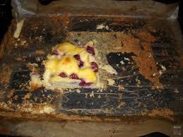 kirschkleckselkuchen rezept mit bild meine kochwoche