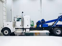 100 Two Men And A Truck Chattanooga Problem Solved Towing And Recovery Equipment Manufacturer Grows
