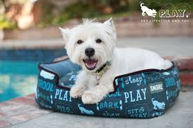 Poochplanet Dog Bed by Dog Bed Stuffing U0026 Mattress Insert Replacement From P L A Y