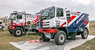 Image Result For Hino Truck Dakar | Inspirational Scale Builds ...