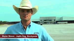 Joplin Regional Stockyards, Joplin, MO - YouTube Ky Land For Sale United Country Real Estate 407 Islington Pl For Joplin Mo Trulia Expressions Arstic Photography Blog Of 6821 Gateway Drive 64804 Mls 164281 C21 Idaho Barns Photo Essay By Gerry Slabaugh Go Richard Clemons 4175920226 Missouri Democrats Propose Farmers Bill Rights During Jopl 688 Adams Rd Goodman 64843 Home Search Homes In 7073 Eckard Ln Estimate And Details Southwest Swmohomes Residential Commercial Lease Or Susie Goodall Agent Keller Williams Of Swmo