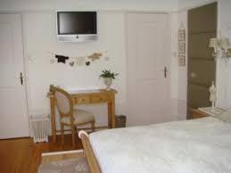 chambres d hotes mulhouse chambres d hôtes villa chambres d hôtes mulhouse