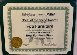 100 Foti Furniture Photos Facebook