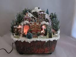 Menards Artificial Christmas Tree Stand by Fiber Optic Christmas Decorations Ebay