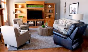Dallas Cowboys Room Decor Ideas by Furniture Wg U0026r Green Bay With Amazing Furniture Collections
