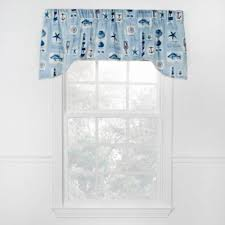Bed Bath And Beyond Curtains And Valances by Buy Arched Window Treatments From Bed Bath U0026 Beyond