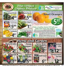 Garden Grocer Coupon Code : Eye Deals Moorestown Nj Wayfair Com Customer Reviews Where To Find Bed Bath And Coupon Code 20 Off Foremost Offer Up 65 Off Business Help Archives Suck Rock Roll Marathon Coupon Code San Antonio Mwave Free Shipping Cheapest Ford Ranger Lease Economist Subscription Discount Student Leekes Valleyvet Zenzedi 30mg Best Coupons Agaci Promo Hrimaging 2019 Madison Canada Off Home Decor Spectacular Coupons Inspiration As Mike Piazza Honda Service Steals Deals Abc
