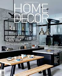 100 Singapore Interior Design Magazine Blast From The Past Home News Top Stories The