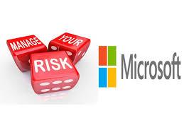 Six Takeaways On Microsoft Licensing