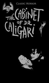The Cabinet Of Dr Caligari 1920 Analysis by 30 Best El Gabinete Del Dr Caligari Images On Pinterest Dr
