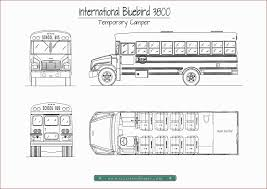 Short Bus Conversion Plans Elegant School Bus Rv Conversion Floor ... List Of Creational Vehicles 2 Ton Trucks Verses 1 Comparing Class 3 To Texas Rv Toy Hauler Cversions Dually By See Why Heavy Duty Trucks Are Best For Towing With A 5th Wheel Manufacturers The Big Guide Brands And Types Hawk Eeering Inc Online Section I All About The Rvs 10 Alternatives That Making For Better Travel Experiences Towables Versus Motorhomes Ardent Camper Nomads Our Volvo Toter Sold Nrc Cversion Semi In Middlebury In Pop