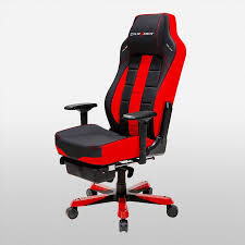 Oh Chair Reviews & DXRacer OH FH08 NW Formula Gaming Chair ... Httpswwwmpchairscom Daily Httpswwwmpchairs Im Dx Racer Iron Gaming Chair Nobel Dxracer Wide Rood Racing Series Cventional Strong Mesh And Pu Leather Rw106 Stylish Race Car Office Furnithom Buy The Ohwy0n Black Pvc Httpswwwesporthairscom Httpswwwesportschairs Loctek Yz101 Ergonomic With Backrest Shell Screen Lens Crystal Clear Full Housing Case Cover Dx Racer Siege Noirvert Ohwy0ne Amazoncouk