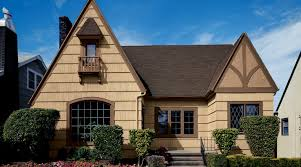 100 Outer House Design Exterior Color Inspiration Body Paint Colors SherwinWilliams