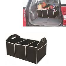 Wholesale Portable Collapsible Folding Flat Trunk Auto Organizer For ... Chiziyo Portable Foldable Multi Compartment Fabric Car Truck Storage Trunk Organizerfoldable Grocery Container Collapsible Organizer Bed Accsories Stacker Decked Pickup Tool Boxes And Ana White Shelf Or Desk Diy Projects Cuzail High Quality Box Firescue Foam Organizers Sharkco Manufacturing 30 5 Stars From 500 Reviews Gift Ideas Eaging Flat Stake Capacity Home Depot Luxurious X 96 Full Size Cargo Net Harbor Freight Amazoncom Loadhandler Rgocatch Fullsize 62