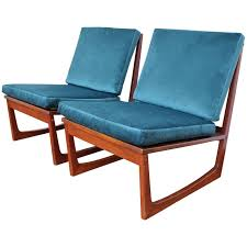 Pair Of Danish Teak Mid Century Chairs By Jacob Kjaer At 1stdibs Vintage French Midcentury Modern Armchairs Jean Marc Fray Breathtaking Mid Century Chairs Images Inspiration Surripuinet Danish 166 Senator By Ole Wanscher For Cado Antonin Kropek Esk Umleck Dlny Midcentury Chairs Courblocking And Piped Seams Rudolf B Glatzel Kill Intertional Best 25 Century Armchair Ideas On Pinterest Murphy Miller Inc Teak Lounge Chair Trevi Design I Need To Make Cushions Like This My Chair Make Rosewood Unknown Designer Lifa
