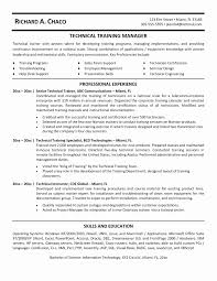 Example Of Core Qualifications On Resume Inspirational Examples Unique Sample Personal