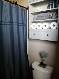 Cheap Beach Themed Bathroom Accessories by Bathroom Peacher Curtain Nautical Curtains Cheap Beach Theme