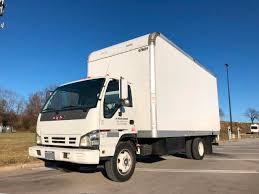 100 Truck Centers Troy Il New And Used S For Sale On CommercialTradercom