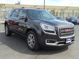 Gmc Trucks Jackson Tn Unique Used 2014 Gmc Acadia In Jackson ... Retailers Pumped Up Usedcar Sales In 2011 No Humans No Hassle Three Online Carbuying Sites Roadshow Used 2014 Dodge Ram 1500 Katy Texas Carmax Trucks For Dad Expands Store Footprint Carmax Cars Under 5000 Inspirational Vehicles Sale In Car Shopping How To Get The Most Out Of Your Vehicle Tradein Ford Ranger Fresno California At Autotrader News Truckdome Chevrolet Pickup New Griffin Ga Motor Max Image Of F150 For Connecticut