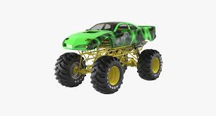 El Toro Monster Truck 3d Model Monster Truck 3d Puzzle Dxf Plan Etsy Jam Empty Favor Box 4 Count Tvs Toy Throwing A 3d Parking Simulator Game App Mobile Apps Tufnc Printed Monster Truck By Mattbag Pinshape Grave Digger Illusion Desk Lamp Azbetter Drive Hill 1mobilecom Truck Model Download For Free 3 D Image Isolated On Stock Illustration 558688342 Pontiac Cgtrader Art Wall Sticker Room Office Nursery Decor Decal Inspirational Invitations Pics Of Invitation Style