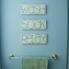 Etsy Bathroom Wall Art by Wash Soak Relax Bathroom Decor Bathroom Signs Shabby Chic