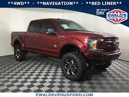 New White 2018 Ford F-150 SCA BLACK WIDOW Stk# B11103 | Ewald ... New 2019 Ford Ranger Pickup Revealed At Detroit Auto Show Business Say Goodbye To Nearly All Of Fords Car Lineup Sales End By 20 10 Faest Pickup Trucks Grace The Worlds Roads 2018 F150 Can 32 Million Americans Be Wrong Ecoboost Quarter Mile 14 Built And Tuned Mpt Recalls Over Dangerous Rollaway Problem The Xlt Supercrew 44 Finds A Sweet Spot Drive 2014 Tremor To Pace Nascar Race Michigan 2016 Vs Chevrolet Silverado 1500 Kid Cnection Fast Trax 2pack Walmartcom Are You And Furious Enough Buy This 67 Chevy C10 Truck