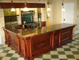 Fine Woodworking Shop Specializes In Custom Kitchens Both Modern And More Traditional Styles We Can Provide Design Consultation Fabrication