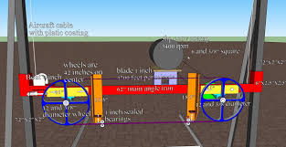 bandsaw mill plans for free wood mills pinterest bandsaw