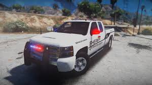 Chevy Silverado Law Enforcement [Template | Multi-Livery] - GTA5 ... Chevrolet Ck 10 Questions 69 Chevy C10 Front End And Cab Swap Build Spotlight Cheyenne Lords 1969 Shortbed Chevy Pickup C10 Longbed Stepside Sold For Sale 81240 Mcg Junkyard Find 1970 The Truth About Cars Ol Blue Photo Image Gallery Fine Dime Truck From Creations N Chrome Scores A Short Bed Fleet Side Stock 819107 Kiji 1938 Ford Other Classic Truck In Cherry Red Great Brian Harrison 12ton Connors Motorcar Company