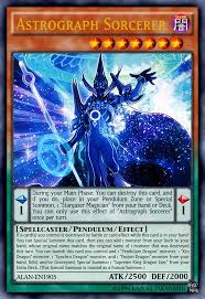 Best Exodius The Ultimate Forbidden Lord Deck by 59 Best Cartas Tcg Ocg Images On Pinterest Card Games Cards And