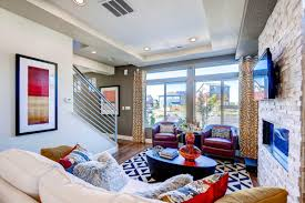 Oakwood Homes Denver Floor Plans by Green Valley Ranch Carriage House Surrey Oakwood Homes