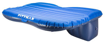 Jeep Liberty Air Mattress - 28 Images - Airbedz Truck Bed Air ... Wonderful Truck Bed Air Mattress Courtney Home Design Cleansing Airbedz 302 Full Size 665 Wbuiltin Rightline Gear 1m10 Beds 6 Ft 8 With Portable Dc Amazoncom Instabed Raised Never Flat Pump Truck Bed Camping Air Mattress From Bedz Httpwww Ppi 301 Pro3 Original Pv203c Lite Green Best For Your Long And Short Ppi404 Realtree Camo