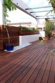 Runnen Floor Decking Uk by 472 Best Decking Images On Pinterest Backyard Garden And
