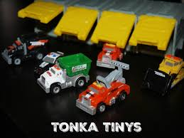 Inside The Wendy House: Tonka Tinys - Tonka Trucks In Miniature! The Fixit Man Chuck Sistrunk Makes Tonka Trucks Look New Truck Flashlight Keychain Keyring Light Really Works Fire Plastic Ambulance 3pcs 5 Near Large Metalplastic Trade Me Restoring A With Science Hackaday Town Recycle 1500 Hamleys For Toys And Games Funrise Toy Mighty Motorized Garbage Walmartcom Party Supplies Sweet Pea Parties Mighty Blaze Tonka Dump Uckextra Lrg Metalplastic Wred Flames Vintage Tonka Collectors Weekly Amazoncom Mod Machine Semi