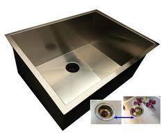 Lenova Sink Ss Le 38 by Lenova Pc Ss Cl S3 16 Kitchen Sinks Products Kitchen Sinks And