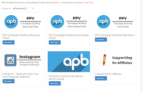Affplaybook Review & Discount Coupon Code September2019 ... Help Tops Online Home Page Mass Coupon Submitter Affplaybook Review Discount Code September2019 Vidrepurposer 5 Off Promo Deal Reability Study Which Is The Best Site Get Honey Microsoft Store How To Distribute Ecommerce Coupons With Capture Bars Petbox January 2019 Subscription 50 Bluehost 63 Off My Special Secret Tip Lyft Your First Ride Free Jeremy8096 Tutorial Create A Codes Promotion 100 Airbnb Coupon Code Use Tips September